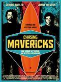 Chasing Mavericks...