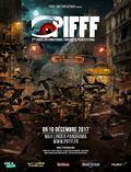 Paris International Fantastic Film Festival - PIFFF
