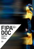 FIPADOC (Festival International Documentaire)
