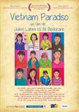 Photo : Vietnam Paradiso