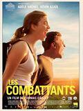 Photo : Les Combattants