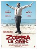 Zorba le Grec