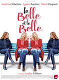 Photo : La Belle et la Belle