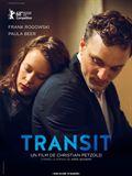 Photo : Transit