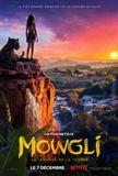 Photo : Mowgli : la légende de la jungle