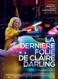 Photo : La Dernière Folie de Claire Darling
