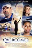 Photo : Overcomer