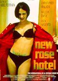 Photo : New Rose Hotel