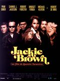Photo : Jackie Brown