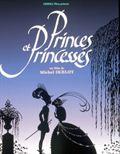 Photo : Princes et princesses