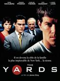 Photo : The Yards