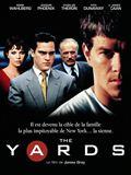 Photo : The Yards