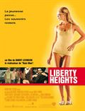 Photo : Liberty Heights