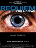 Photo : Requiem for a Dream
