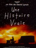 Photo : Une histoire vraie