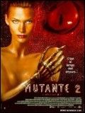 Photo : La Mutante 2