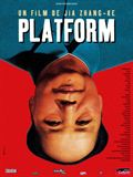 Photo : Platform