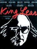 Photo : King Lear