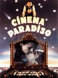 Photo : Cinema Paradiso