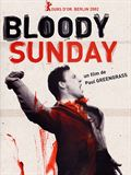 Photo : Bloody Sunday