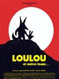 Photo : Loulou et autres loups...