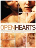 Photo : Open hearts