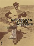 Photo : No pasaràn, album souvenir