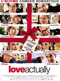 Photo : Love Actually