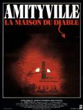 Affichette (film) - FILM : 43268
