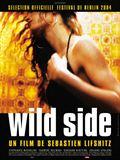 Photo : Wild Side