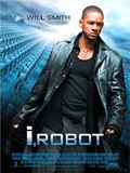 Photo : I, Robot