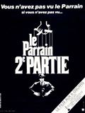 Photo : Le Parrain, 2e partie
