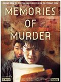 Photo : Memories of Murder