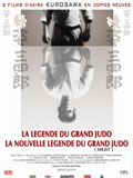 Photo : La Légende du grand judo