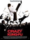 Photo : Crazy kung-fu