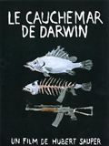 Photo : Le Cauchemar de Darwin