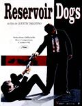 Photo : Reservoir Dogs