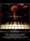 Photo : Amadeus