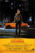 Photo : Taxi Driver