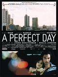 Photo : A perfect day