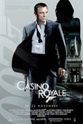 Photo : Casino Royale