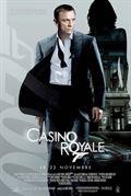 Photo : Casino Royale