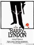 Photo : Barry Lyndon