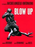 Photo : Blow Up