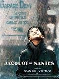 Photo : Jacquot de Nantes