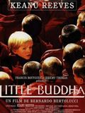Photo : Little Buddha