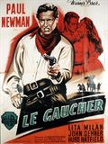 Photo : Le Gaucher