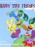 Photo : Happy Tree Friends