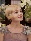 Photo : Carey Mulligan