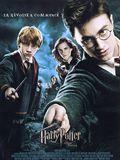 Photo : Harry Potter et l'Ordre du Phénix